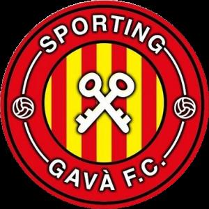 FC Sporting Gavà